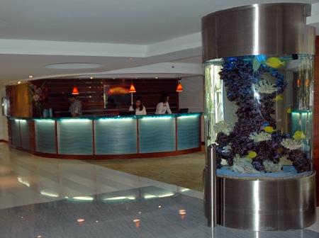 Aquarium maintenance honolulu oahu aqua pacifica home for Aquarium elegance